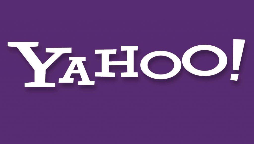 Yahoo! UK Features Writer