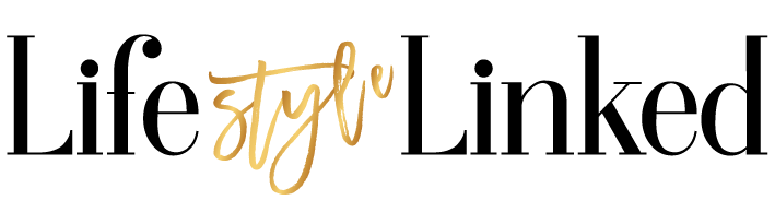 lifestylelinked2017complete
